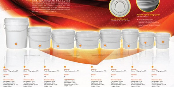 KPI_pail_catalogue1-600x300