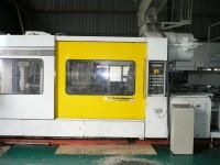 toshibaIS-I300DE-A
